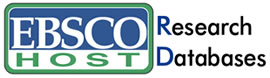 ebsco_host_logo2