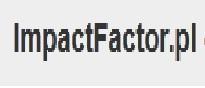 impact_factor._pl.