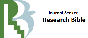 researchbib_journseeker